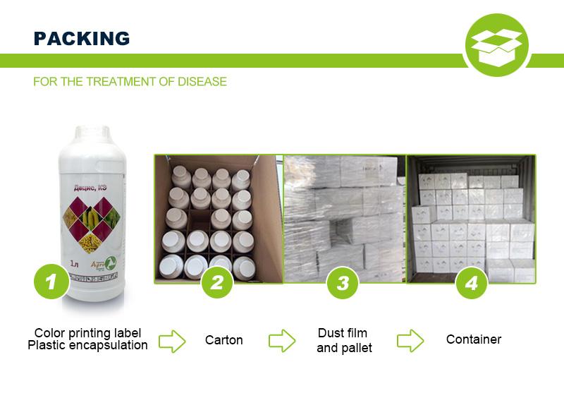 deltamethrin insecticida