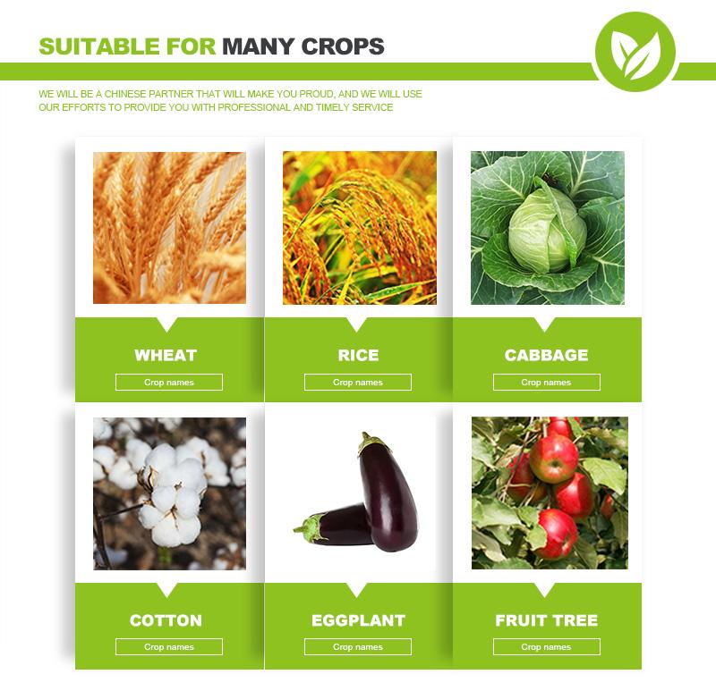 imidacloprid for plants