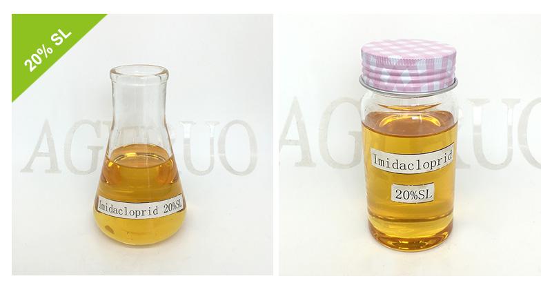imidacloprid products