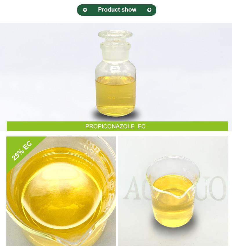 propiconazole products